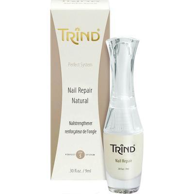 Trind Nail Revive Natural 9ml