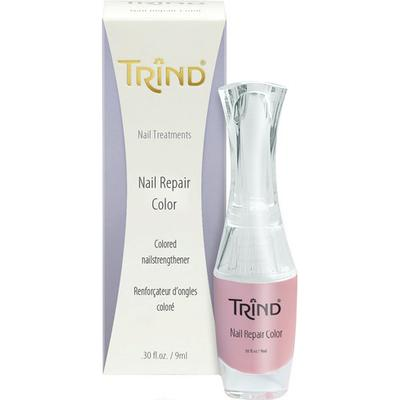 Trind Nail Revive Color - Pure Pearl 9ml