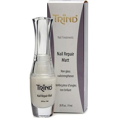 Trind Nail Repair Matt 9ml