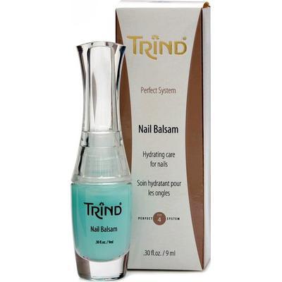 Trind Nail Balsam 9ml
