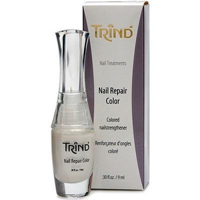 Trind Nail Repair Colour Pure Pearl 9ml