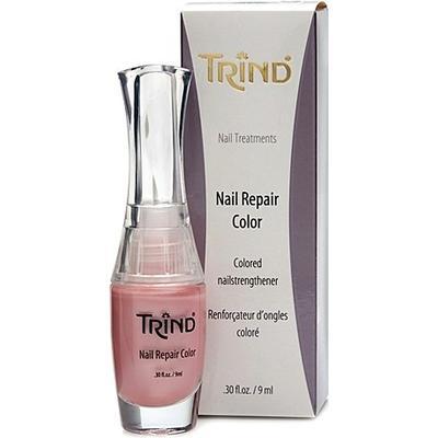 Trind Nail Repair Colour Pink Pearl 9ml