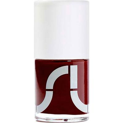 Uslu Airlines Nail Polish Bonanza San Pedro Red Brown 11ml