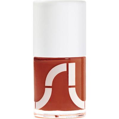 Uslu Airlines Nail Polish Ibiza Rusted Terracotta 11ml