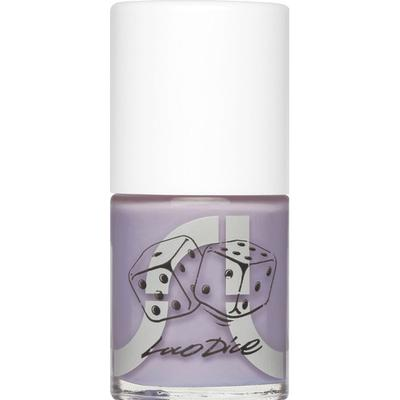 Uslu Airlines Nail Polish Dj Dusseldorf Light Lilac Purple 11ml