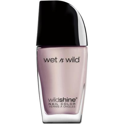Wet N Wild Shine Nail Color Yo Soy 12.3ml