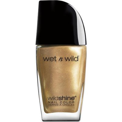 Wet N Wild Shine Nail Color Ready to Propose 12.3ml