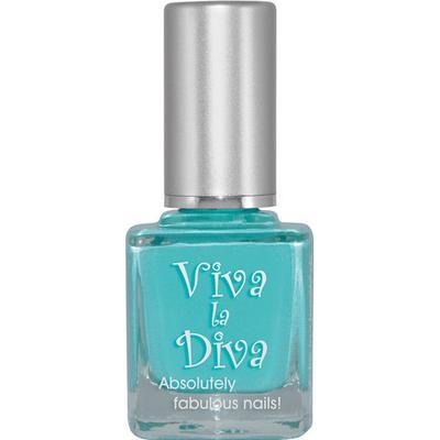 Viva La Diva Nailpolish 116 Miami Beach 9ml