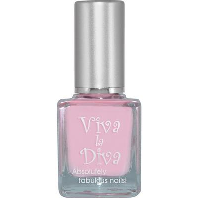 Viva La Diva Nailpolish 118 West Palm Beach 9ml