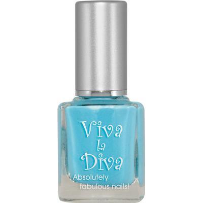 Viva La Diva Nailpolish 154 Miami Vice 9ml