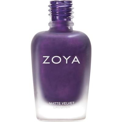 Zoya Nail Polish Savita 15ml