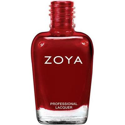 Zoya Nail Polish Rekha 15ml