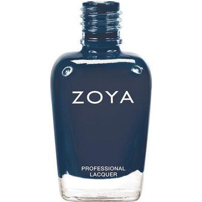 Zoya Nail Polish Natty 15ml