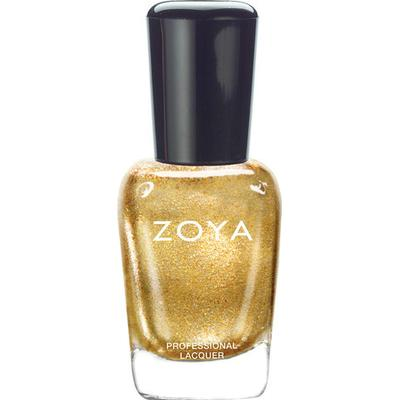 Zoya Nail Polish Ornate Ziv 15ml