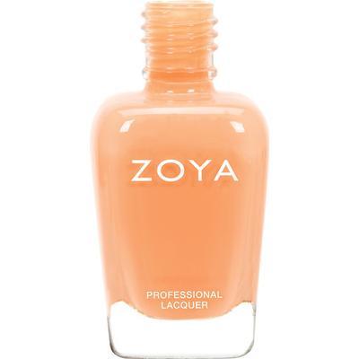 Zoya Nail Polish Cole 15ml