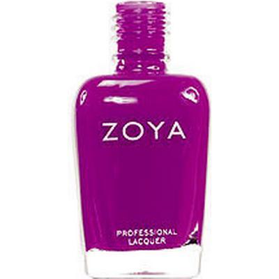 Zoya Nail Polish Charisma 15ml