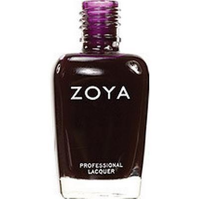 Zoya Nail Polish Casey 15ml