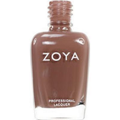 Zoya Nail Polish Dea 15ml