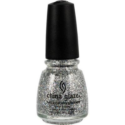 China Glaze Nail Lacquer Nova 14ml