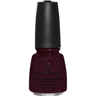 China Glaze Nail Lacquer Prey Tell 14ml