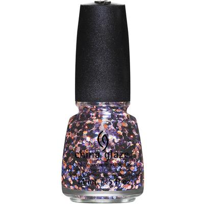 China Glaze Nail Lacquer Create a Spark 14ml
