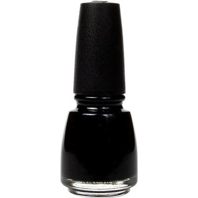 China Glaze Nail Lacquer Liquid Leather 14ml