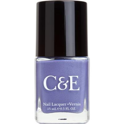 Crabtree & Evelyn Nail Lacquer Wisteria 15ml