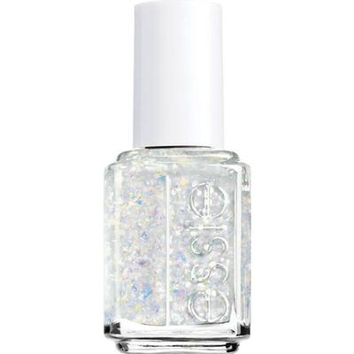 Essie Nail Polish Sparkle on Top 13.5ml