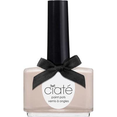 Ciaté Cookies & Cream 13.5ml