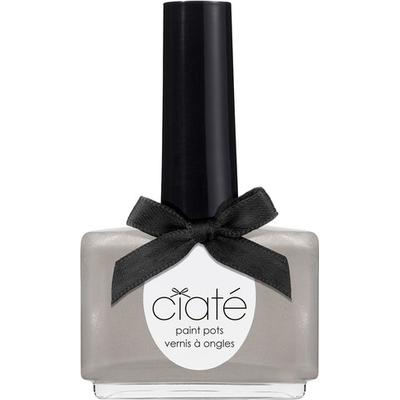 Ciaté Sharp Tailoring 13.5ml
