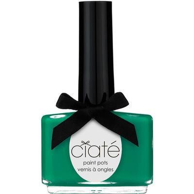 Ciaté Ditch The Heels 13.5ml