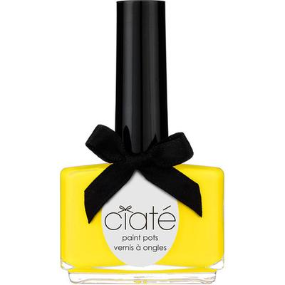 Ciaté Big Yellow Taxi 13.5ml