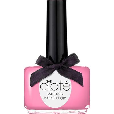 Ciaté Candy Floss 13.5ml