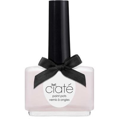 Ciaté Amazing Gracie 13.5ml