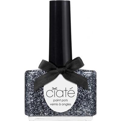 Ciaté Couture Noir 13.5ml