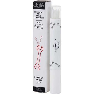 Ciaté Perfect Paint Job Corrector Pen 4ml