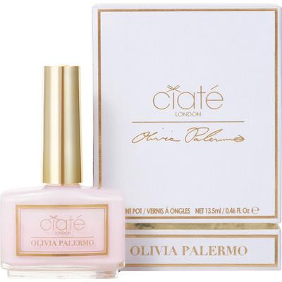 Ciaté Olivia Palermo Nail Polish Sunday's 13.5ml