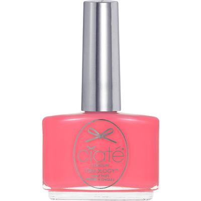 Ciaté Gelology Kiss Chase 13.5ml