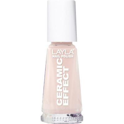 Layla Cosmetics Ceramic Effect #48 Skin 10ml