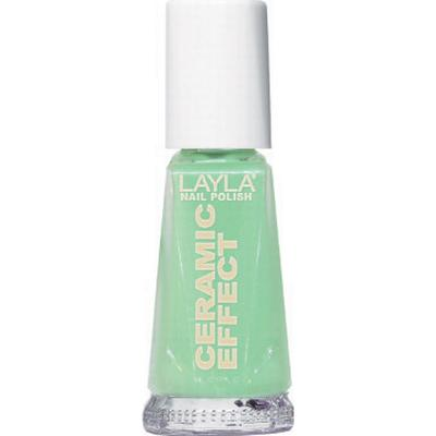 Layla Cosmetics Ceramic Effect #56 Grass in the Wind 10ml