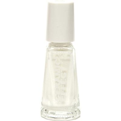 Layla Cosmetics Sorbet Ceramic Effect #100 Snow Mousse 10ml