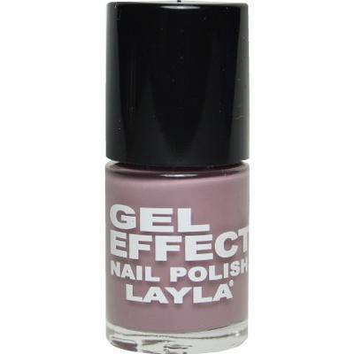 Layla Cosmetics Gel Effect 22 Iris 10ml