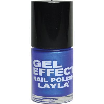 Layla Cosmetics Gel Effect 26 Cobalt 10ml