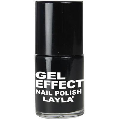 Layla Cosmetics Gel Effect 10 Onice 10ml
