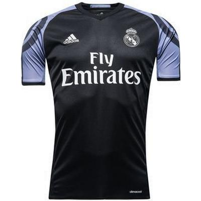 Adidas Real Madrid Third Jersey 16/17 Youth