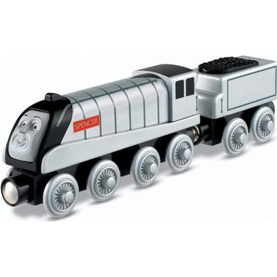 Thomas & Friends Spencer