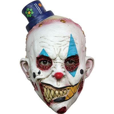 Ghoulish Kid Mimezack