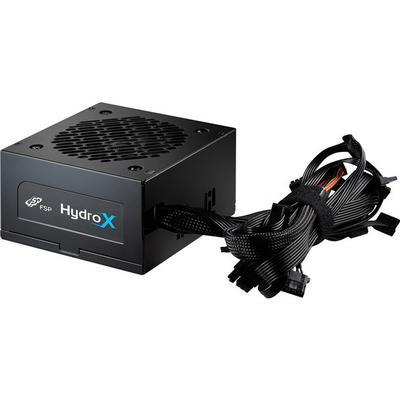 FSP Hydro X 450W