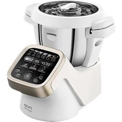 Krups Krups HP 5031 Prep & Cook