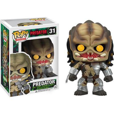 Funko Pop! Movies Predator Predator